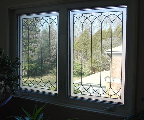 Replacement windows atrium replacement windows complaints for Atrium windows