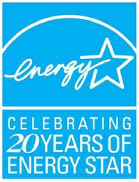 Energy Efficiency Information Chesapeake Thermal