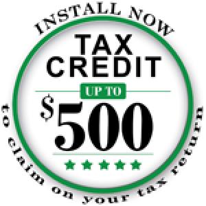Chesapeake Thermal Tax Credit