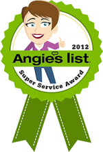 angies-list-ss-award-2012_jpeg