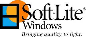 Soft-Lite-Logo-