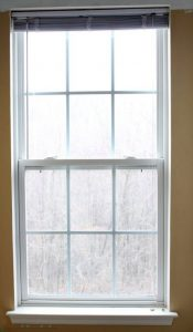 small-window-sills-lg