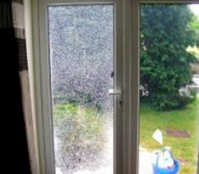 5 Signs that Your Sliding Door Needs to be Replaced