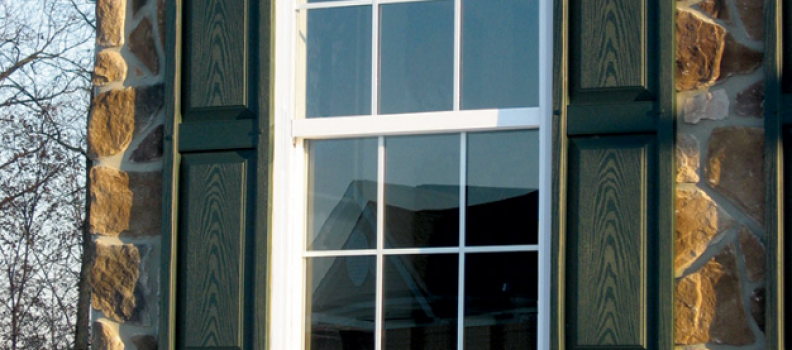 Common Window Replacement Scams and How to Avoid Them