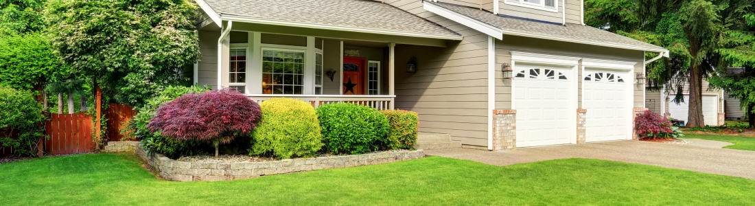 Why Summer Is The Best Time To Replace Your Windows
