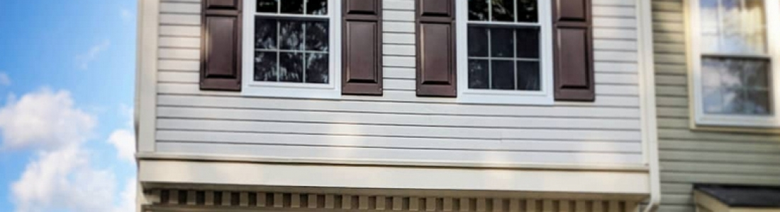 How to know when it's time for new windows