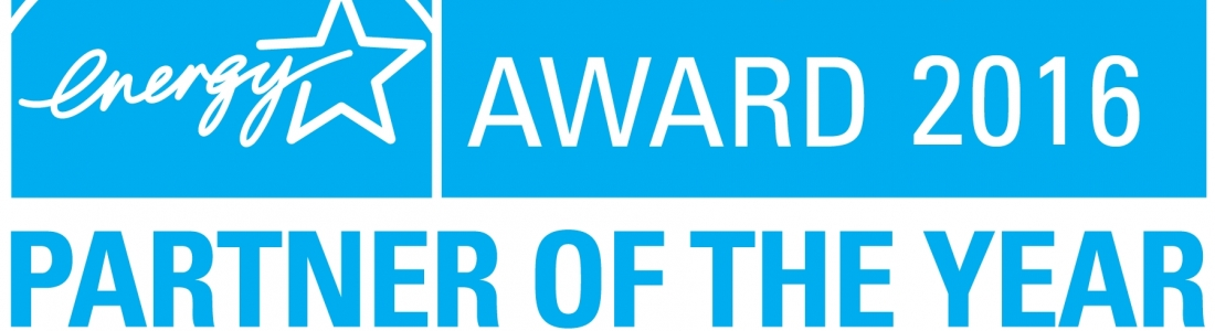 Soft-Lite wins EnergyStar Partner of the Year