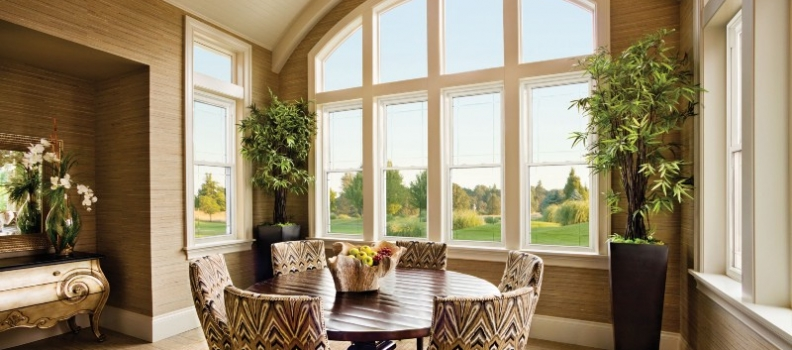 Tips for fixing drafty windows