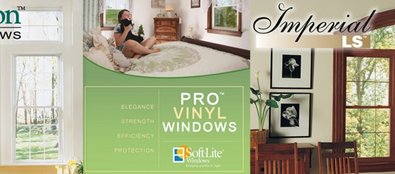 Soft-Lite Windows