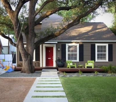 5 Ways to Boost Property Value