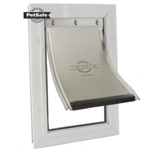 petsafe-door