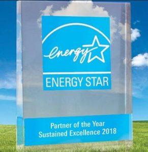 Energy-Star-2018