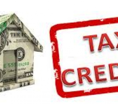 The Home Energy Saving Tax Credit is Back!